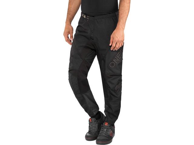 O'Neal Element Pants Classic Herren black